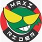 Maxirider