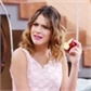 May_Stoessel