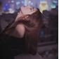 Usuário: Srt_Hwansang