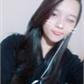 Usuário: ~Mayuk1