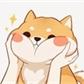 Usuário: ~Mayuki03