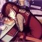 ~_mayumi_suzuka_