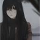 Usuário: Mayuri-Mei