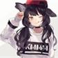 Usuário: min_040