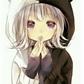 Usuário: ~MedeiaHasashi