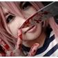 Usuário: ~MedusaOtaku