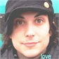 Another_Iero