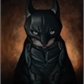 Usuário: Super_Kitten