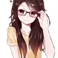 Usuário: ~Mei0320