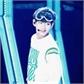 Usuário: ~star_smilee
