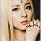 Mel_do_kyungsoo