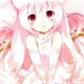 Usuário: ~NamiNami-Chan