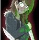 Usuário: ~The_Killer_Girl