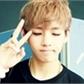Usuário: ~Army-TaeTae