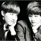 Usuário: ~yoonseok_lover