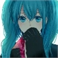 Usuário: melodynee_chan