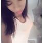 Usuário: ~MeninaMeiga666