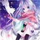 Perfil ~Luna-Yu