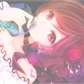 meyumee_haruno