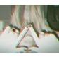 Usuário: ~MikikaTV