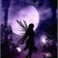 Usuário: ~Miasminny-Fairy
