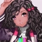 Usuário: Furabya-chan