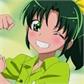 Usuário: ~Midorikawa_Yui