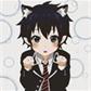 Usuário: Midoriya3301