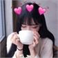 Usuário: Mien_