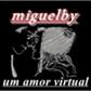Usuário: ~miguelby