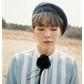 Usuário: miin_Yoonginaa