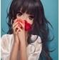 Usuário: ~Yumiko_Naomi
