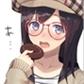 Usuário: Mikasa_Chan