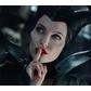 ~Maleficennt