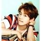 Usuário: ~Chanbaek_s