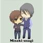 ~Mila_chan