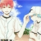 Akashi_Mila