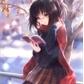 Usuário: MilaYukine