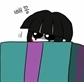 Usuário: ~Milou-chan