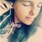 Usuário: Milly_Sanyos