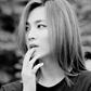 ~Tia_Yoongina