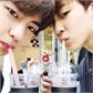 Usuário: CoreaninhaaaBr