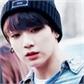 Usuário: ~JungKook01