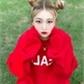 Usuário: Min_Sun_
