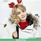 ~Min-Sunhee13