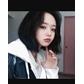 Usuário: Min-Taehyuna