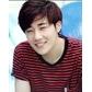 Usuário: min_ana_Park