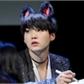 Usuário: ~Min_Han3ul