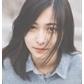 Usuário: min_hoseoke