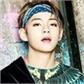 Usuário: ~Min_Hyumin